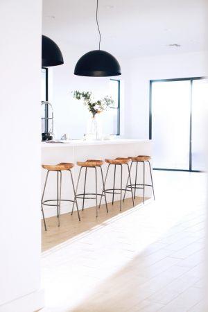 modnye-kukhni-minimalism5