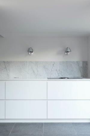 modnye-kukhni-minimalism