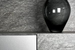 torino-grey-2